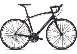 Specialized Secteur 2013